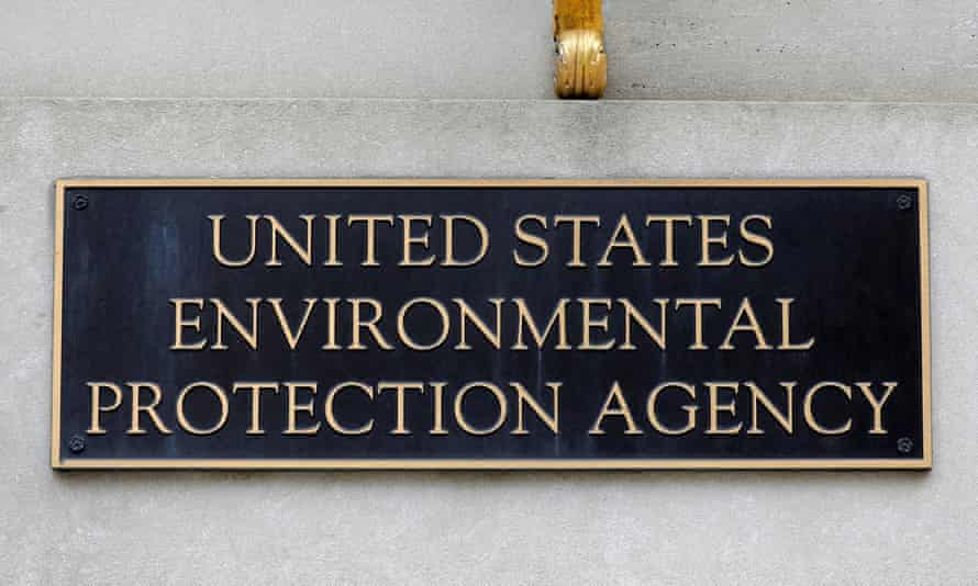 EPA scientists recently revealed that managers at the agency have changed PFAS toxicology reports to make the chemical appear less harmful.